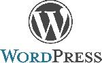 326986x150 - آموزش wordpress